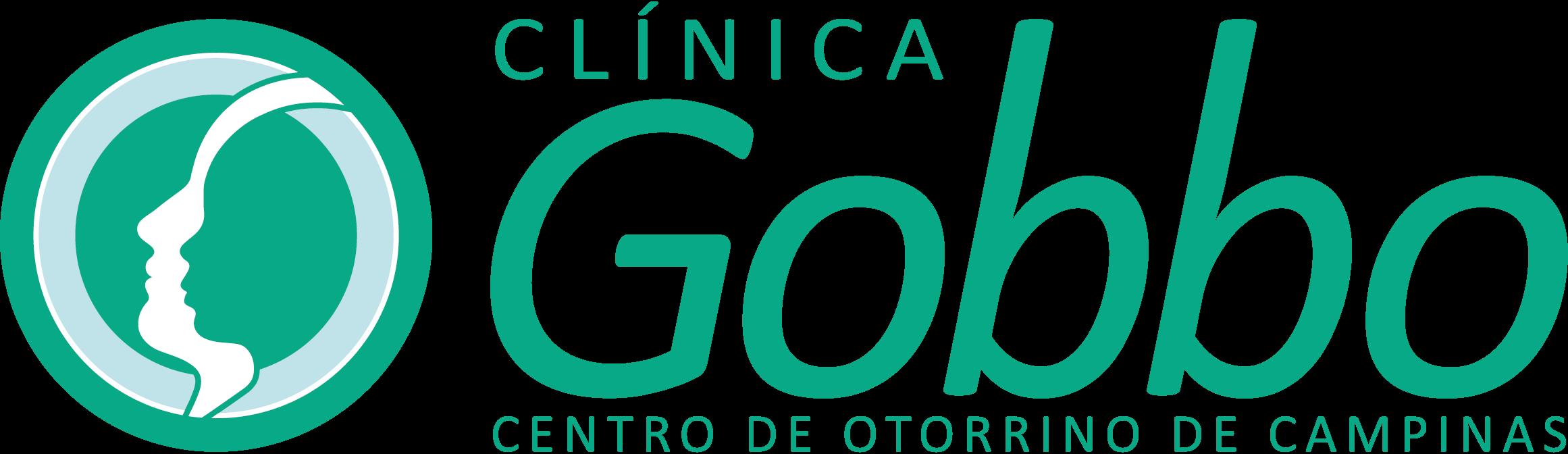 Clínica-Gobbo
