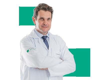 doutor_02