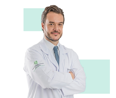 doutor_03