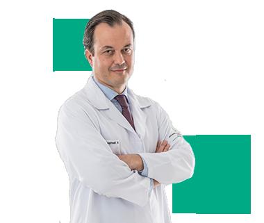 doutor_04